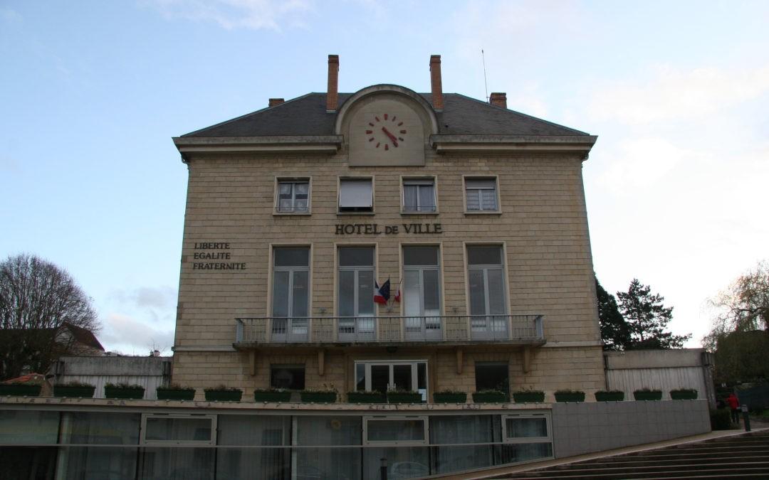 Moyens de transport à Bures-sur-Yvette (91)