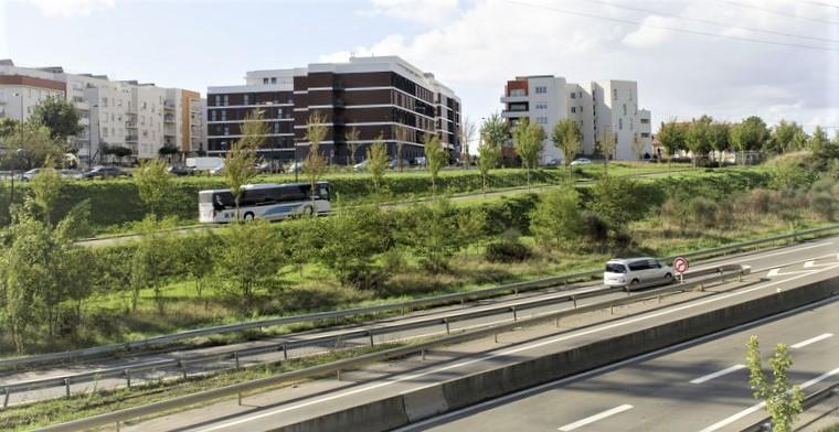 Se déplacer à Massy : les différents moyens de transport !