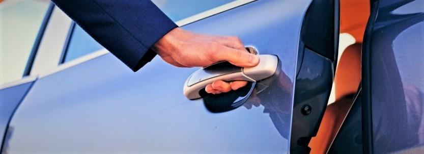 Tout savoir sur la formation en ligne d'un chauffeur VTC